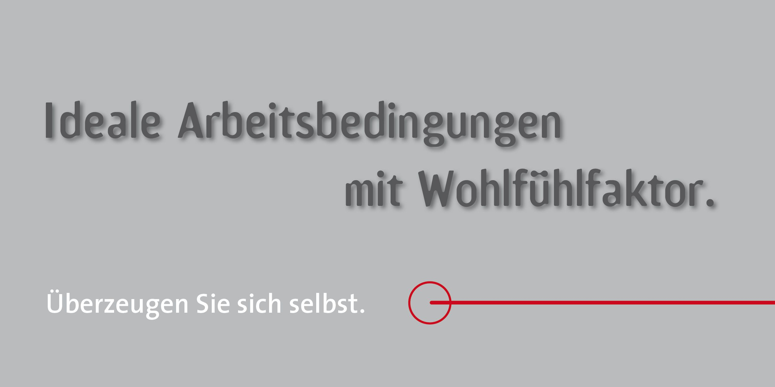 Stellenangebote Landau I.D. Pfalz